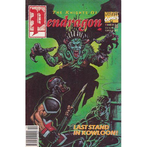 Knights-Of-Pendragon---Volume-1---16