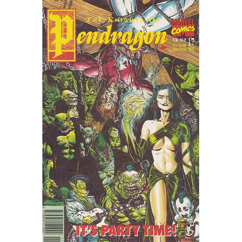 Knights-Of-Pendragon---Volume-1---17