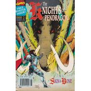 Knights-Of-Pendragon---Volume-1---2