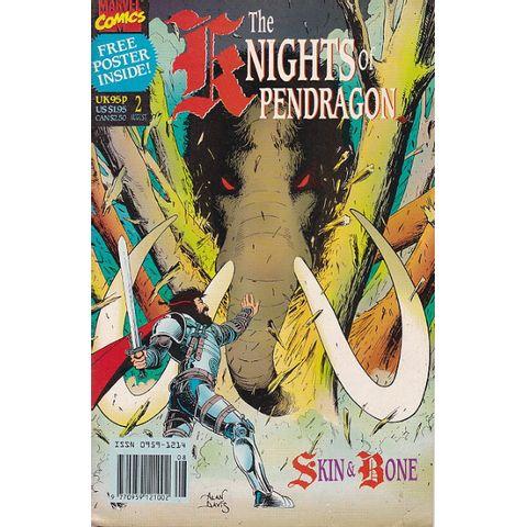 Knights-Of-Pendragon---Volume-1---2