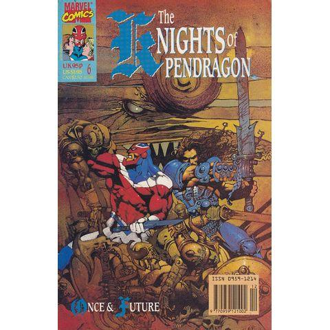 Knights-Of-Pendragon---Volume-1---6