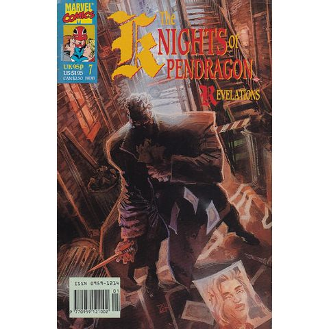 Knights-Of-Pendragon---Volume-1---7