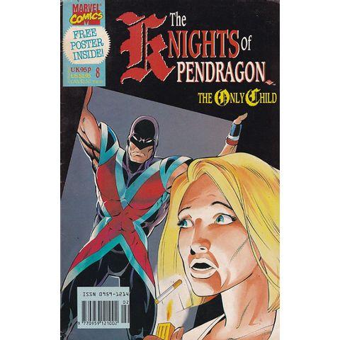 Knights-Of-Pendragon---Volume-1---8