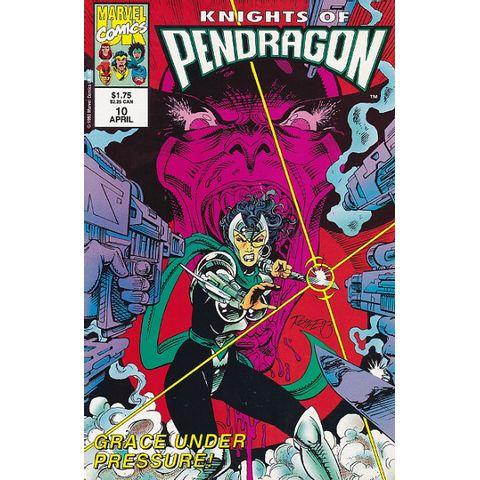 Knights-Of-Pendragon---Volume-2---10