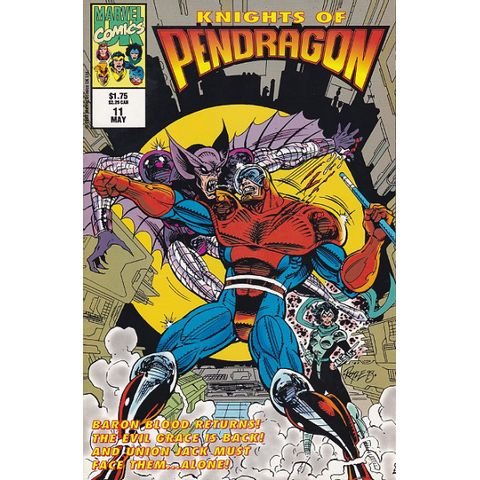 Knights-Of-Pendragon---Volume-2---11