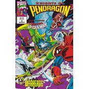 Knights-Of-Pendragon---Volume-2---9