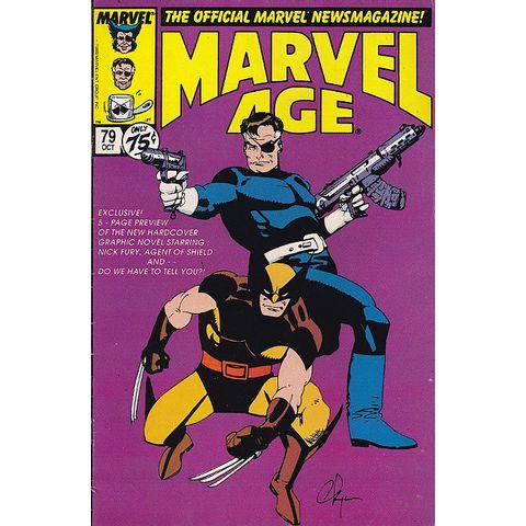 Marvel-Age---079