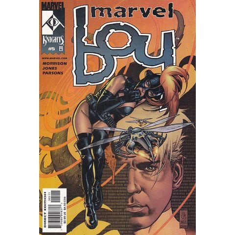 Marvel-Boy---5