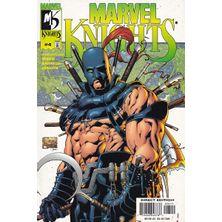 Marvel-Knights---Volume-1---04