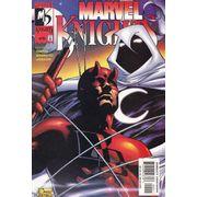 Marvel-Knights---Volume-1---05