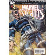 Marvel-Knights---Volume-1---13