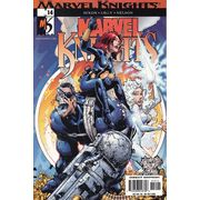 Marvel-Knights---Volume-1---14
