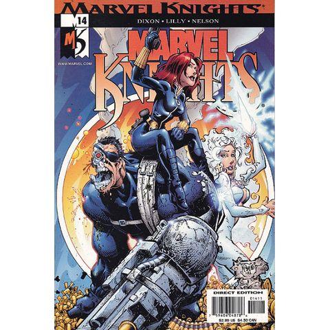 Marvel-Knights---Volume-1---14