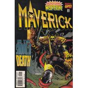 Maverick---In-The-Shadow-Of-Death-