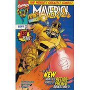 Maverick---1