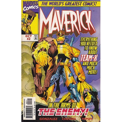 Maverick---2