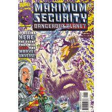 Maximum-Security-Dangerous-Planet