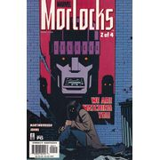 Morlocks---2