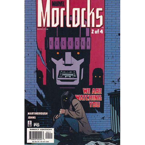 Morlocks---2