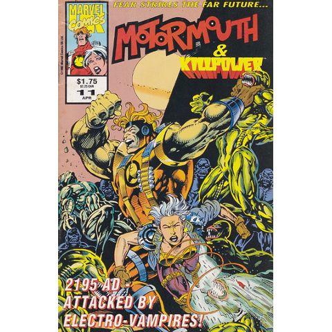 Motormouth---11