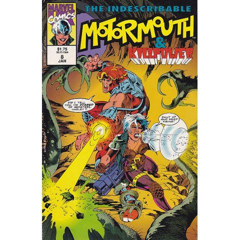 Motormouth---8