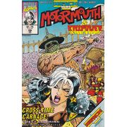 Motormouth---9