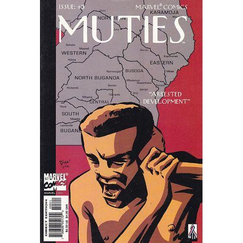 Muties---3
