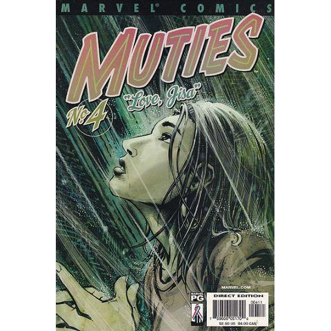 Muties---4