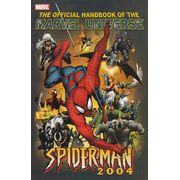 Official-Handbook-Of-The-Marvel-Universe---Spider-Man-2004