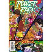Power-Pack---Volume-2---2
