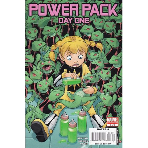 Power-Pack-Day-One---3