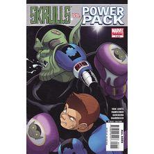 Skrulls-Vs.-Power-Pack---1