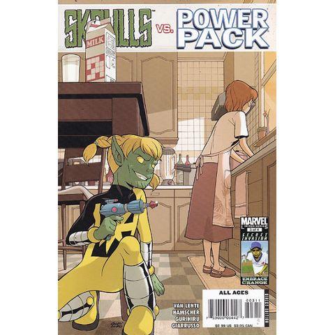 Skrulls-Vs.-Power-Pack---3