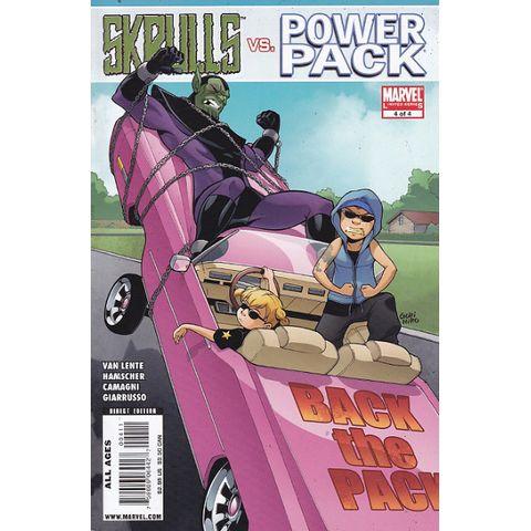 Skrulls-Vs.-Power-Pack---4