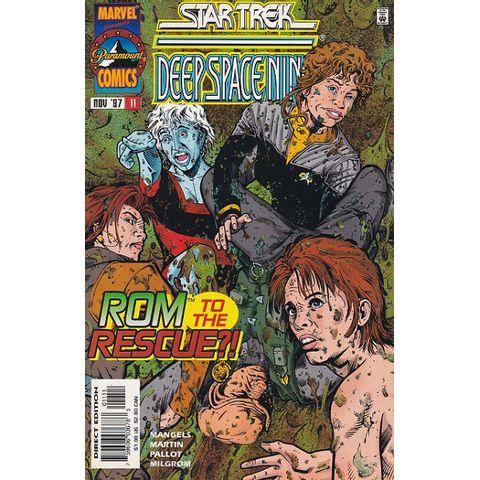 Star-Trek-Deep-Space-Nine---Volume-2---11