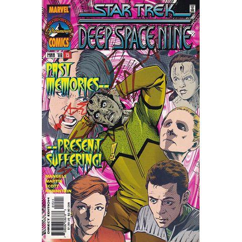 Star-Trek-Deep-Space-Nine---Volume-2---15
