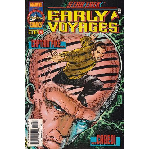 Star-Trek-Early-Voyages---4