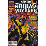 Star-Trek-Early-Voyages---9