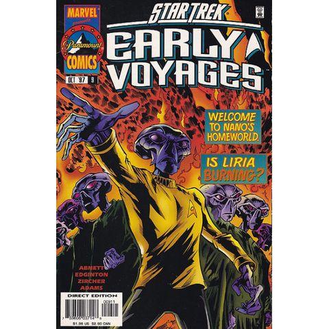 Star-Trek-Early-Voyages---9