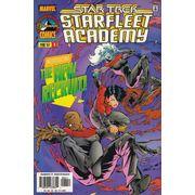 Star-Trek-Starfleet-Academy---06