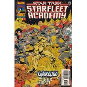 Star-Trek-Starfleet-Academy---07