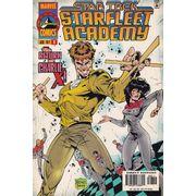 Star-Trek-Starfleet-Academy---08