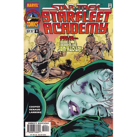 Star-Trek-Starfleet-Academy---10