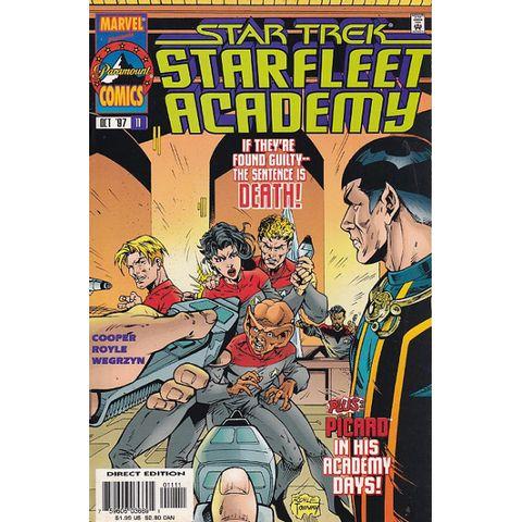 Star-Trek-Starfleet-Academy---11