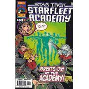 Star-Trek-Starfleet-Academy---13