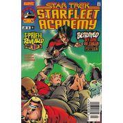 Star-Trek-Starfleet-Academy---14