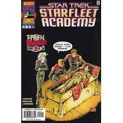 Star-Trek-Starfleet-Academy---15