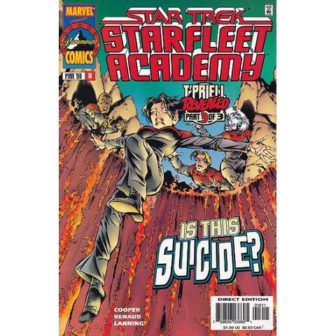 Star-Trek-Starfleet-Academy---16