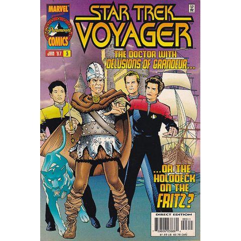 Star-Trek-Voyager---03