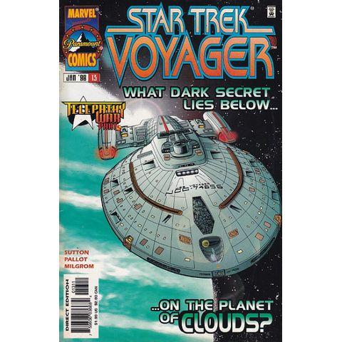 Star-Trek-Voyager---13